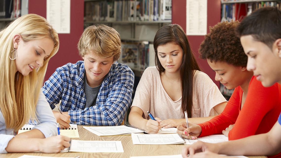 Vanatge Education